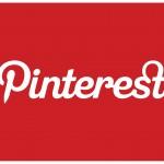 MUNE sur Pinterest