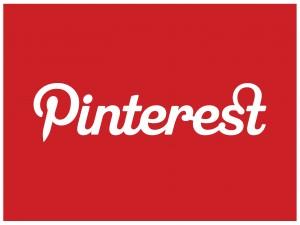 Peintre MUNE sur Pinterest