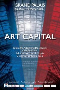 art_capital_2017